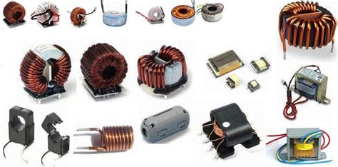 inductor manufacturer in mumbai inductor manufacturer in pune 28 images chokes and inductors three phase choke foil edge