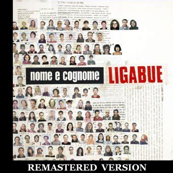 ligabue happy hour testo happy hour testo ligabue testi canzoni mtv