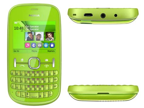 themes pra nokia asha 201 aplicativos para nokia c2 06 download google