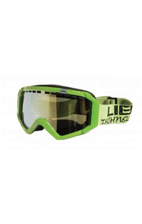 lib tech goggles goggles