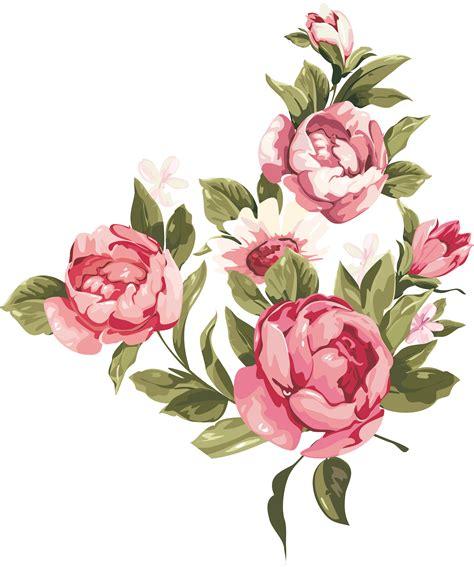 flower vintage vb акварель opera 4 тыс изображений найдено в яндекс