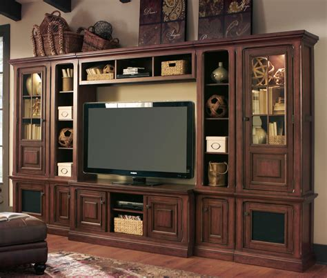 bobsrugby bookcase design ideas