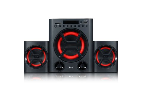 home theater subwoofer amplifier kit india review home