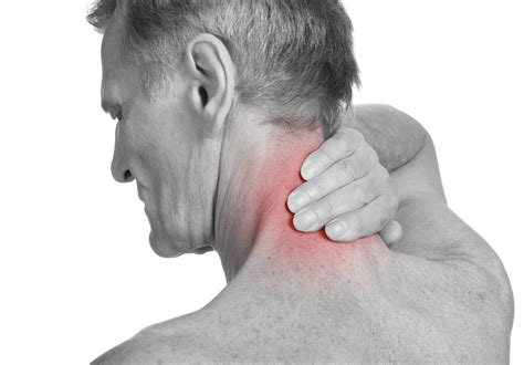 neck pain after c section pinched nerve symptoms causes and treatment