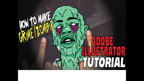 tutorial edit vscom tumblr inspired grime edit zombie edit ai tutorial