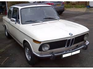 Bmw 2002tii For Sale 1973 Bmw 2002 Tii For Sale Classic Cars For Sale Uk