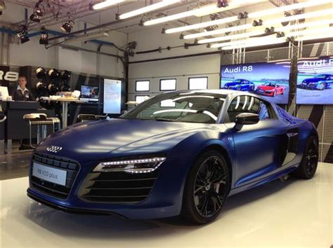 Audi R8 First Year by 2014 Audi R8 First Review To Know It Is To Want It