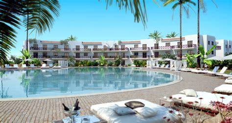 temperatura en cabo verde melia hotels international opens the meli 225 dunas its