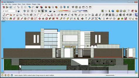 sketchup layout vs autocad como exportar planos de sketchup a autocad tutorial