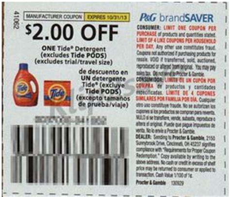 printable tide coupons november 2017 tide printable coupon 2017 2018 best cars reviews