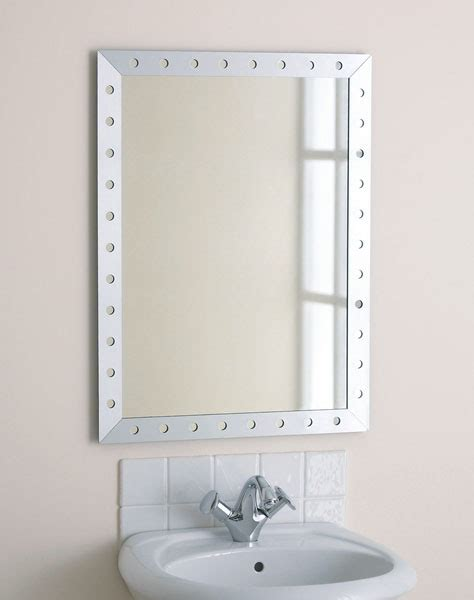 mounting a bathroom mirror mounting a bathroom mirror bathroom mirrors mounting