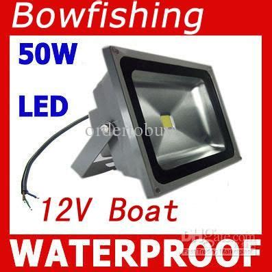 25 unique led boat lights 25 unique led boat lights ideas on boat