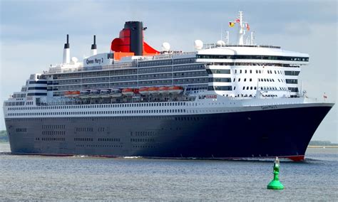 cunard queen elizabeth 2 ship position qe2 news queen elizabeth cruise ship current location fitbudha com