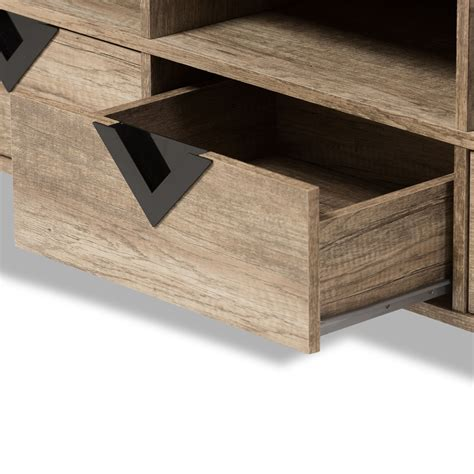 light wood contemporary stands wholesale tv stands wholesale living room furniture