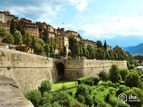 Rent For 1 Bedroom Apartment bergamo rentals in a bed and breakfast for your vacations