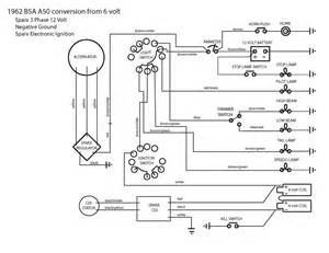 sparx wiring triumph sparx free engine image for user manual