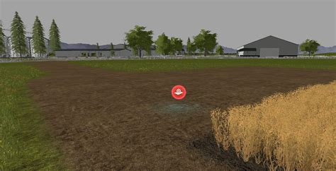 usa towns small town usa v1 0 fs17 farming simulator 17 mod fs