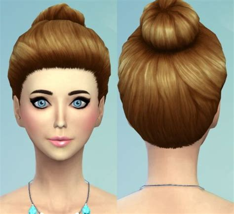 95 best images about sims 4 custom hair on pinterest the 95 best images about sims 4 custom hair on pinterest the