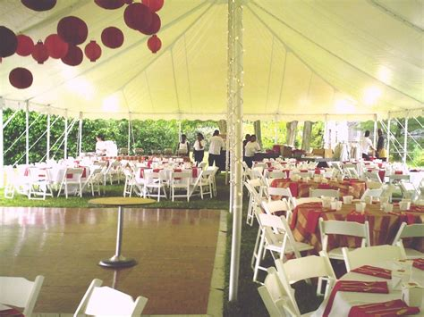 Wedding Backdrop Rental Louisville Ky by 74 Best Images About Weddings At Locust Grove On