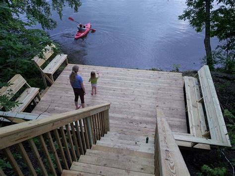 boat rental central mn 28 best images about hotels cabins mn wi ia on