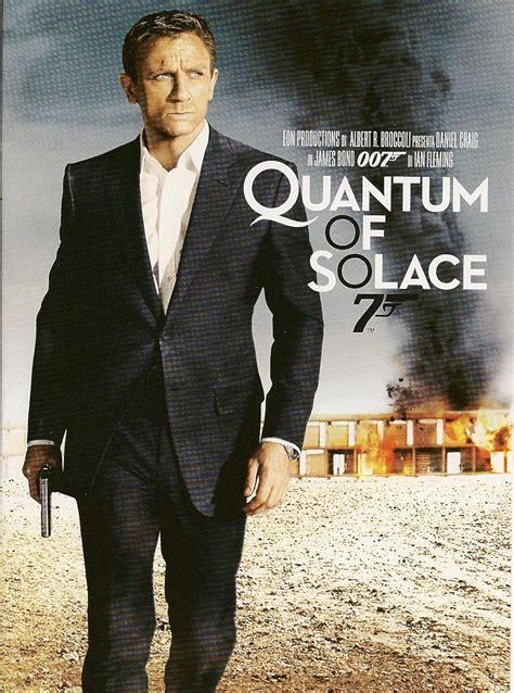 quantum of solace italiano film completo il blog di segretissimo 187 blog archive 187 visti con il
