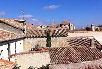 libro the villa urue 241 a villa del libro paperblog