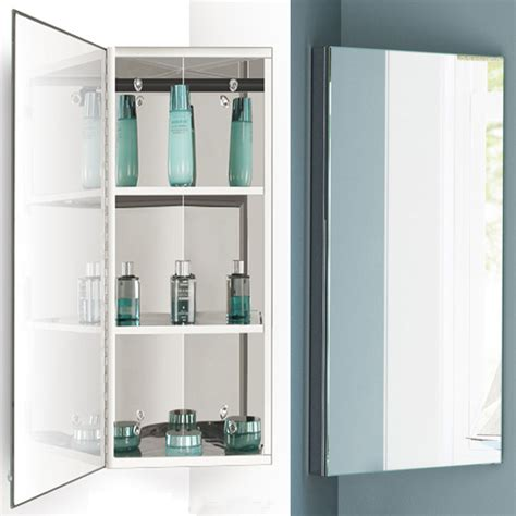 stainless steel wall mount mirror bathroom cabinet storage vertical wall mount storage cabinet mirrors stainless