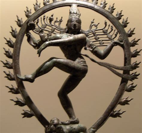 2081376156 encyclopedie yoga hatha yoga hatha yoga wikipedia
