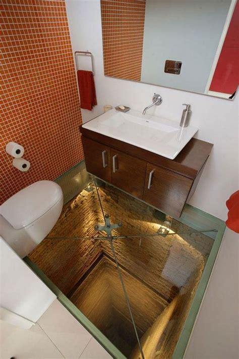 Badgestaltung Bilder by Diese 100 Bilder Badgestaltung Sind Echt Cool