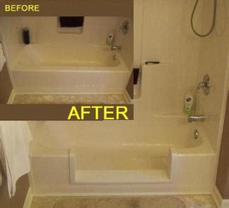 converting a bathtub to a shower tub to shower conversions handicapped shower conversions