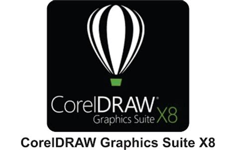corel draw graphic suite x5 full version free download free corel graphics suite x5 keygen free download free