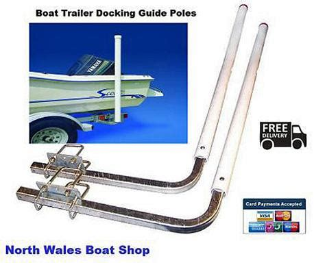 universal boat trailer guides boat trailer parts boat trailer bunks boat trailer roller