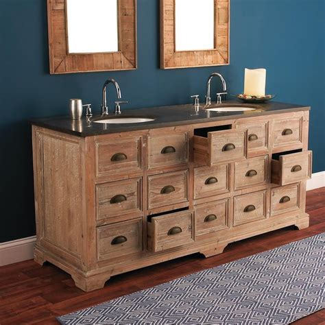 Apothecary Vanity by 32 Best Bathroom Ideas Images On Bath