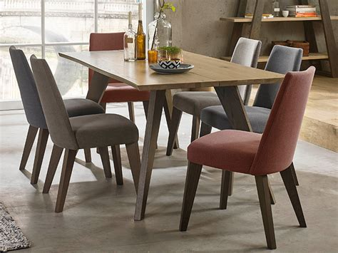 Arizona Dining Table Arizona Dining Table Furniture Sofas Dining Beds Bedrooms And Occasional Buy
