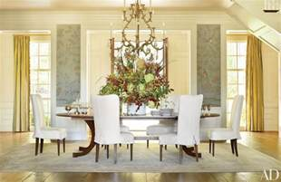 amazing dining room decor by ad100 designers amazing dining room home design inspiration pinterest