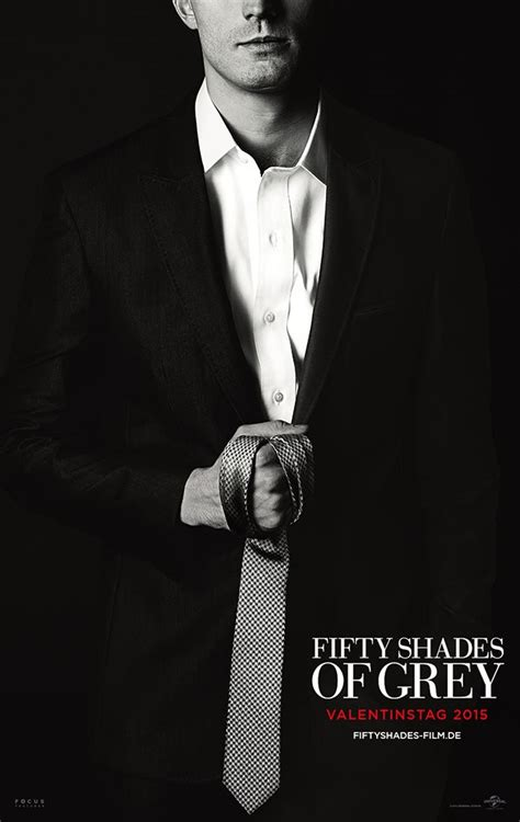 film fifty shades of grey download gratis download free software fifty shades of grey e l james