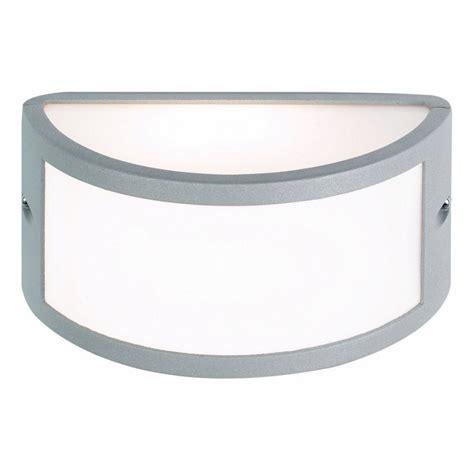 Enluce Wall Brackets El 40017 Outdoor Wall Light Outdoor Lighting Brackets