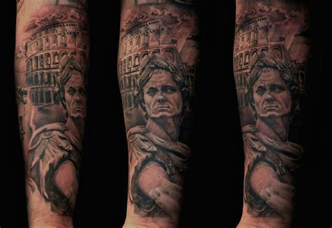 bigfoot silva tattoo roberto silva certified artist