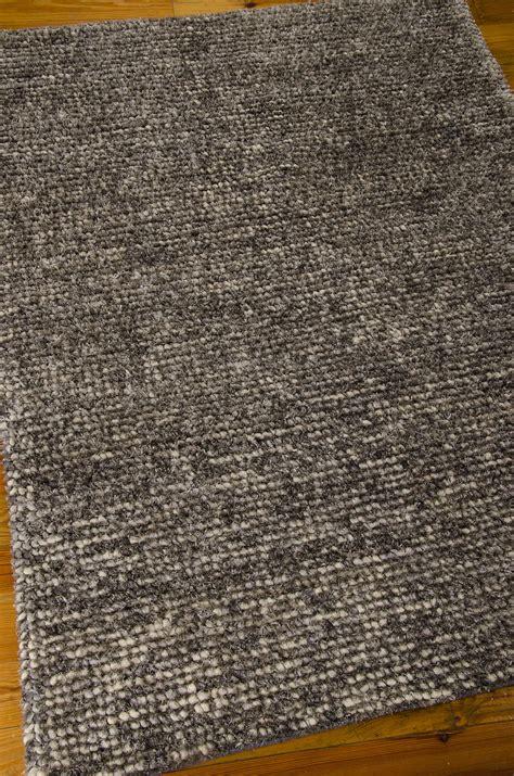 nourison fantasia rug nourison fantasia rectangular grey area rug nrfan1gry