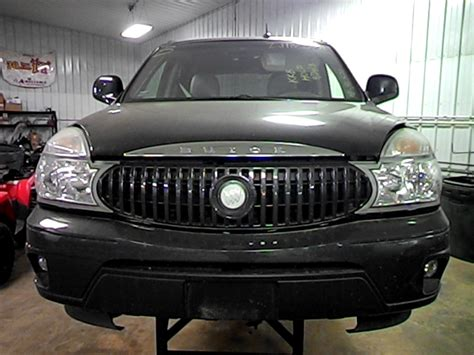 repair anti lock braking 2004 buick rendezvous seat position control buick rendezvous service manual 2004 buick rendezvous brake drum removal how to bleed brakes 1992 nissan