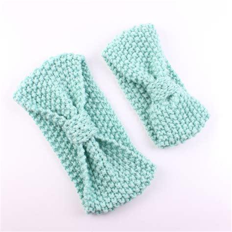 crochet headbands for your crochet and knit and me headband knit turban headband ear warmer