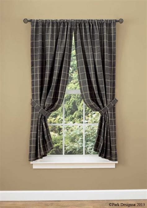 Park Designs Curtains 1000 Images About Park Designs Curtains On Parks O Day And Burlap