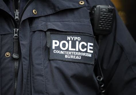 Nypd Arrest Records Nypd Ordered To Purge Muslims Records Nox Friends