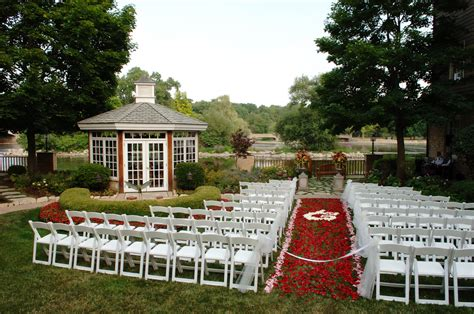 Wedding Venues Nj by Garden Wedding Venues Nj Outdoor Wedding Venues In