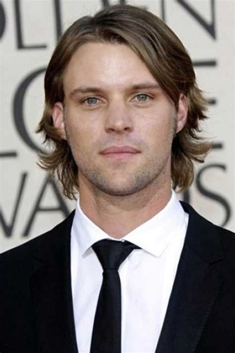 Mid Length Hairstyles 2014 by New Mid Length Hairstyles For Mens Hairstyles 2014