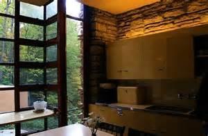 frank lloyd wright kitchen design 58 best images about frank lloyd wright designs on
