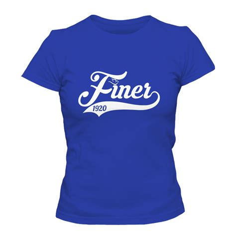 Zeta Phi Beta Letter Of Recommendation zeta phi beta finer since 1920 t shirt letters apparel