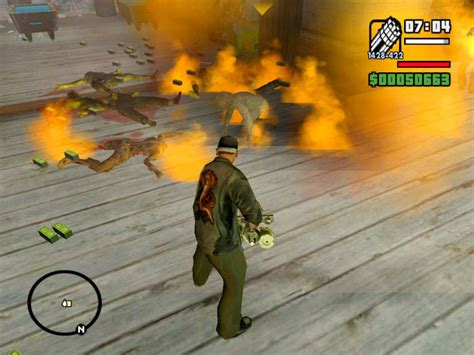 gta zombie mod game free download gta san andreas zombie alarm mod download