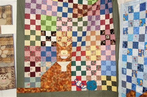 Cool Quilt Patterns by 1000 Images About Cool Catzzzz On Cool Cats