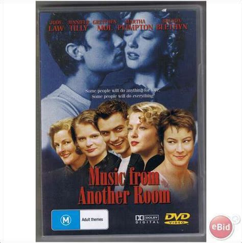 from another room from another room images dvd cover wallpaper and background photos 18947546